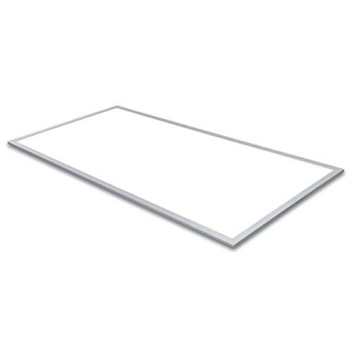 50w LED 2x4 Troffer Panel 5000K - Edge Lit
